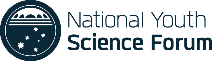 NYSF logo